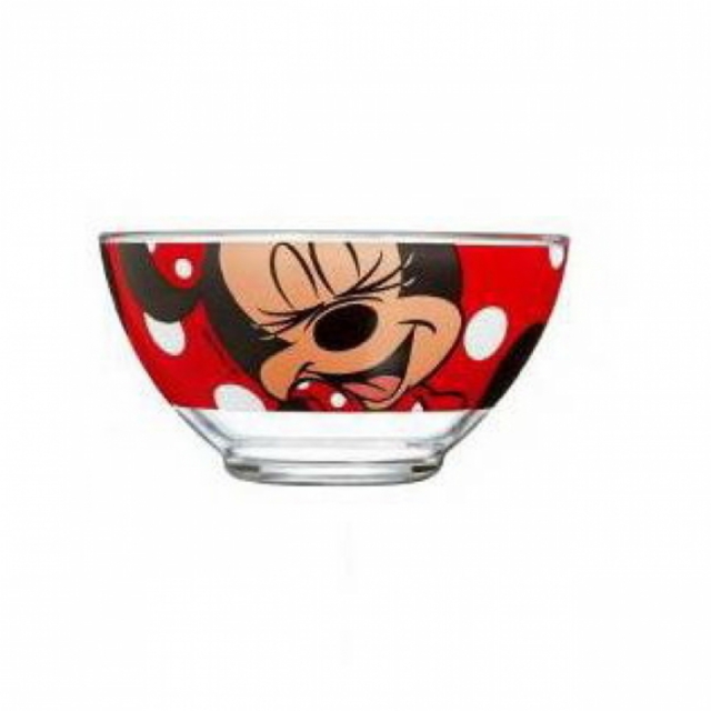 Салатник 13см. Disney Oh Minnie Артикул: 6442h