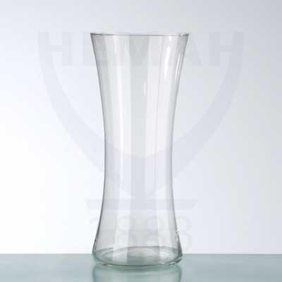 Стеклянная ваза для цветов, ваза из стекла стеклянные вазы серии Flora...