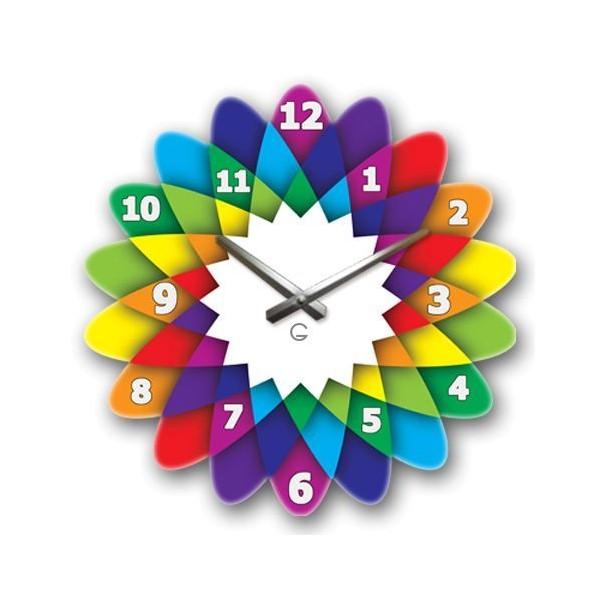 Необычные настенные час, в Киеве, нестандартные часы,эксклюзивные часы для дома, часы в подарок